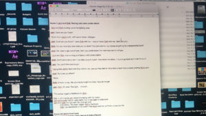 Script_reworking_2